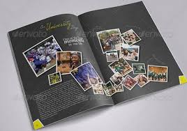 yearbook search free yearbook templates search photo book ideas
