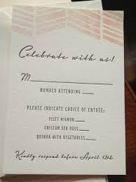 Fun Wedding Programs Wedding Invitations By Lucky Penny Paperie U2014 Lauren Hefez