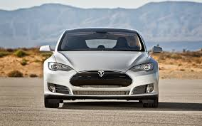 did tesla take a page from hyundai u0027s book the truth about cars