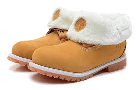buy timberland boots usa timberland boots cheap timberland mens roll top boots