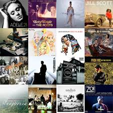 best photo albums hot 16 soulbounce s best albums of 2011 soulbounce soulbounce