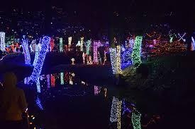 Rhema Christmas Lights Rhema Bible Training College Christmas Lights Yogisden Us
