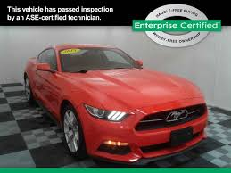 used ford mustang for sale in memphis tn edmunds