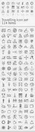 Resume Icons Free In The Hospital Icon Set Icon Design Pinterest Icon Set