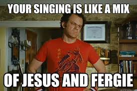 Step Brothers Meme - step brothers funny memes pinterest step brothers memes and humor