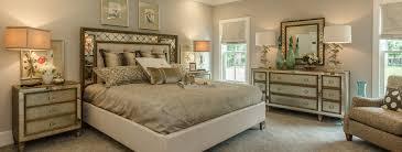 Grange Bedroom Furniture Bedroom Cherry House Furniture La Grange And Louisville Ky