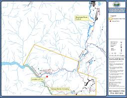 Bc Wildfire Data by Evacuation Order Issued For Two Mccormick Creek Homes Trail