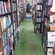 Barnes And Noble Germantown Md Wonder Book 19 Photos U0026 46 Reviews Bookstores Gaithersburg
