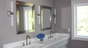 Bathroom Lighting Placement - cool art isoh glamorous duwur dazzle motor beguile mabur glamorous