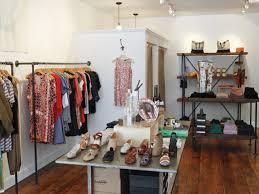 stunning clothing store interior design ideas photos amazing