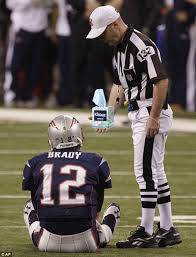 Sad Brady Meme - the 2014 super bowl has been dubbed the marijuana bowl which is