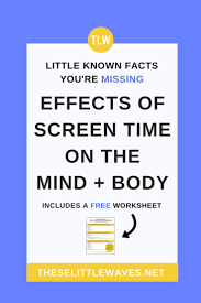 the 25 best screen time for kids ideas on pinterest rules for