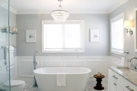 white and grey bathroom ideas grey and white bathroom ideas home design ideas and pictures