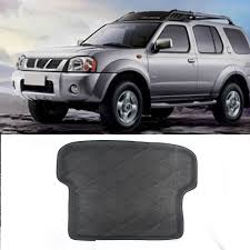 nissan rogue all weather mats online buy wholesale cargo mat nissan from china cargo mat nissan