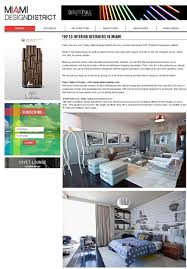 dkor voted among top miami interior designers