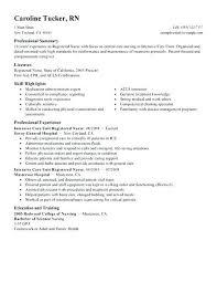 skills resume template this is nursing resume skills goodfellowafb us
