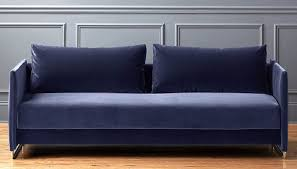 most comfortable couch ever sofa most comfortable sofa bed enjoyable most comfortable sofa