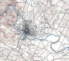 Map Of Mason Ohio by Documents For The Study Of American History Us History Amdocs