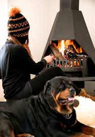 easiest way to start a fire in a fireplace nomadictrade