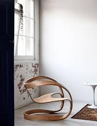 Wooden Design 25 Best Wood Chair Design Ideas On Pinterest Chair Design