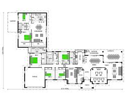 tremendous 2 story house plans with granny flat 14 6 bedroom house
