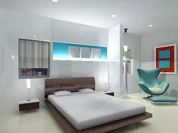 Teenage Bedroom Decorating Ideas Bedroom Decorating Ideas Teenage Bedroom Diy Teen