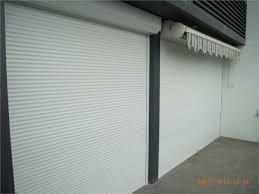 best door manufacturers btca info examples doors designs ideas