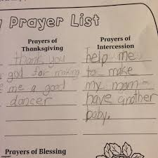 thanksgiving prayer on birthday happy birthday emily 9 stowed stuff