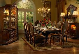 cortina dining room collection collection