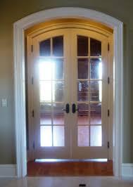 Arch Doors Interior Doors