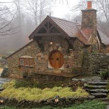 images about hobbit homes on pinterest houses hole and home idolza