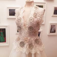 wedding dress alterations london couture wedding dresses inspiration london fitting rooms