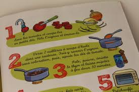 recette de cuisine pour les enfants gourmand un magazine hors série de recettes de cuisine pour