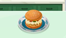 jeux de cuisiner des pizzas les brownies de jeu de cuisine de jeux 2 cuisine html5