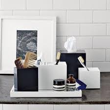 Modern Bathroom Sets Contemporary Bathroom Accessories Designerstyle With Regard To
