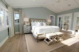 Bedroom Light - coffee and pine tranquil color scheme интерьер interior