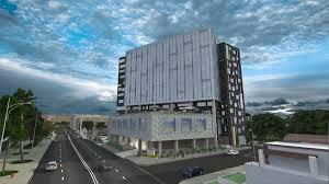 Jdl Corporate Interiors Jams Developments U003e Jcx Business Tower