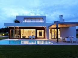 what is your dream house tips to make glass wall for dream house