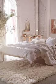 Headboards And Beds Bed Frames Headboards Urban Outfitters