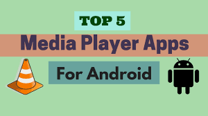 best android media player 5 best media player apps for android 2017