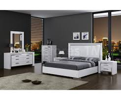 White Dresser And Nightstand Set Furniture Appealing Dresser And Nightstand Set For Your Bedroom
