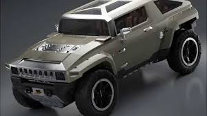 hummer jeep white 2017 hummer mpg car wallpaper hd