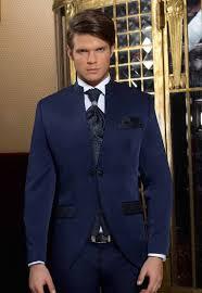 costume bleu mariage andy l événement au masculin costumes de cérémonie et