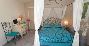 chambre d hote cassis calanque room calanque chambres d hôtes de charme à gémenos près de