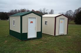 temporary storage shed storage sheds collections wenxing