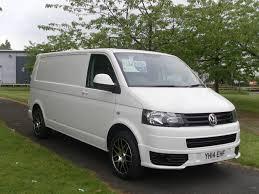 vw minivan 2014 volkswagen transporter vw transporter 2 0tdi t5 lwb fsh for sale