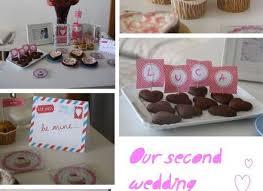 second year wedding anniversary 11 second wedding anniversary gift ideas for 2nd anniversary
