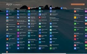 windows 8 1 review tech advisor