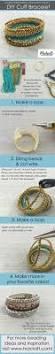best 25 string bracelet making ideas on pinterest diy bracelets