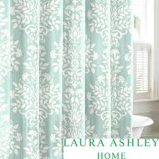 Overstock Shower Curtains 38 Best Shower Curtains Images On Pinterest Bathroom Ideas